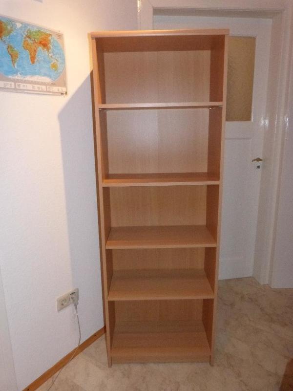 einlegeboden buche gebraucht kaufen 4 st bis 65 g nstiger. Black Bedroom Furniture Sets. Home Design Ideas