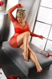 erotische massage regensburg erotische massage in enschede