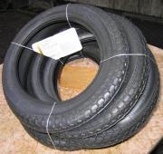 Reifen für Roller