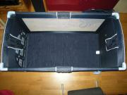 Reisebett ProBaby dunkelblau