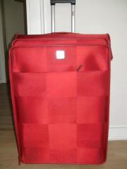 Reisekoffer, Trolley 70x48