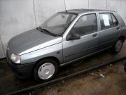 Renault CLIO ohne