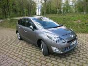 Renault Grand Scenic -