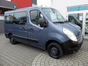 Renault Master 150,