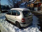 Renault Scenic 2003,