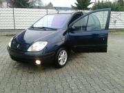 Renault senic 1.