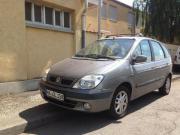 Renault Senic RXI