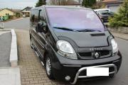 Renault Trafic Elysee