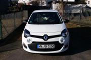 Renault Twingo 2;