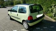 Renault Twingo Baujahr