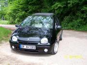 Renault Twingo Club