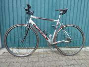 Rennrad 28`` Specialized
