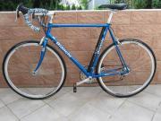 Rennrad Bianchi / Rahmengröße