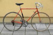 Rennrad Ramond Poulidor