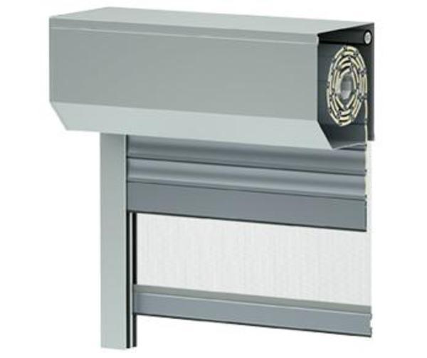 sonstige bau heimwerker bau und heimwerkerbedarf pforzheim gebraucht kaufen. Black Bedroom Furniture Sets. Home Design Ideas