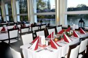 Restaurant in Stuttgart