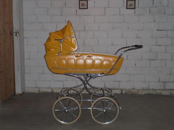 retro kinderwagen kinderwagen einebinsenweisheit. Black Bedroom Furniture Sets. Home Design Ideas