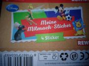 REWE Meine-Mitmach-