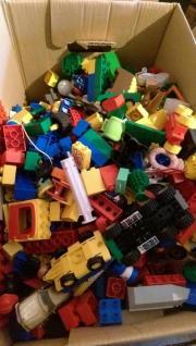 elektrische eisenbahn kinder baby spielzeug g nstige angebote finden. Black Bedroom Furniture Sets. Home Design Ideas