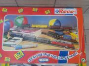Roco Modeleisenbahn
