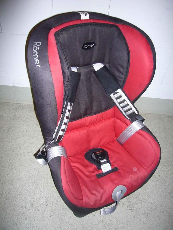 r mer isofix kleinanzeigen baby kinderartikel. Black Bedroom Furniture Sets. Home Design Ideas