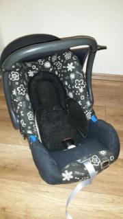 günstige babyartikel schweiz