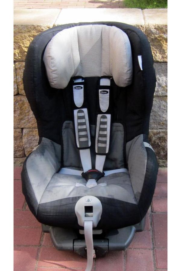 auto kindersitze baby kinderartikel darmstadt. Black Bedroom Furniture Sets. Home Design Ideas