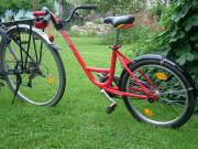 roland add+bike -