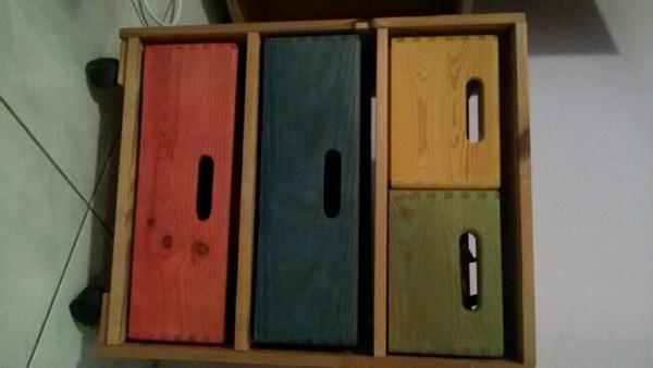 rollcontainer usm gebraucht kaufen nur 4 st bis 60 g nstiger. Black Bedroom Furniture Sets. Home Design Ideas