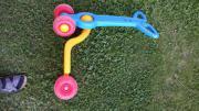 Roller BIC