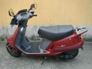Roller - Peugeot 80