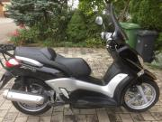 Roller Yamaha X