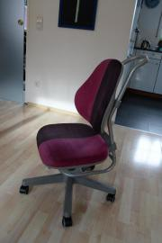 Rovo Chair Kinder