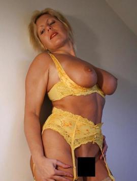 erotik kontakt anzeigen sie sucht ihn hamburg sex
