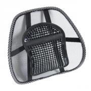 Rückenlehne / Rückenstütze Backrest