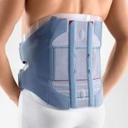 Rückenorthese SofTec Lumbo