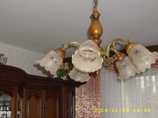rustikale wohnzimmerlampen inspiration design raum und m bel f r ihre wohnkultur. Black Bedroom Furniture Sets. Home Design Ideas