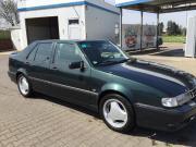 Saab 9000 (CH
