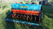 Sämaschine ISARIA Super