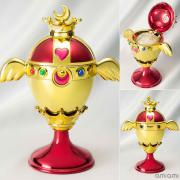 Sailor Moon Heiliger