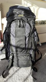 Salewa Trekking Rucksack
