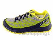 Salomon Synapse Access Jogging GR. 42 2/3 EU, JP 26,5cm ; OVP!NEU! hier ab 67EUR!! heute habe ich neue Herren-Joggingschuhe der Marke Salomon, Modell Synapse Access zu verkaufen. Hersteller.nr. 359147 Die Schuhe sind der Hingucker ... 67,- D-50226Frechen  - Salomon Synapse Access Jogging GR. 42 2/3 EU, JP 26,5cm ; OVP!NEU! hier ab 67EUR!! heute habe ich neue Herren-Joggingschuhe der Marke Salomon, Modell Synapse Access zu verkaufen. Hersteller.nr. 359147 Die Schuhe sind der Hingucker