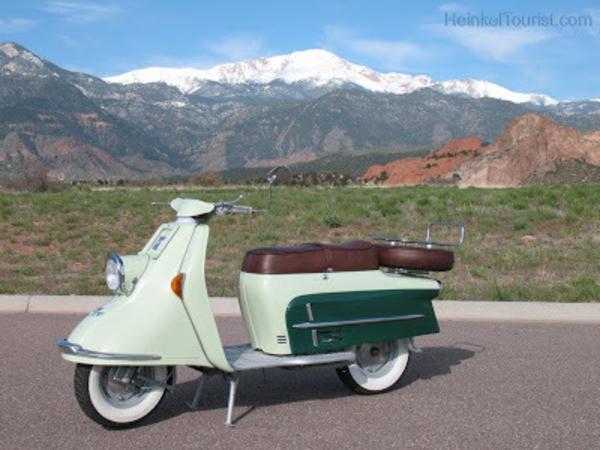 roller auto motorrad reutlingen gebraucht kaufen. Black Bedroom Furniture Sets. Home Design Ideas