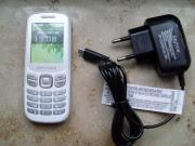 Samsung 1182 Dual