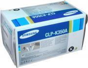 Samsung CLP-K350A/