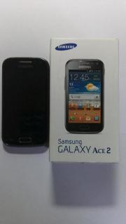 Samsung Galaxy Ace2,