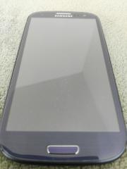 SAMSUNG Galaxy S3 /