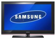 Samsung LE37B530P7W 37