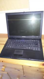 Samsung NP-R20A