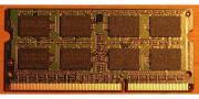 Samsung Speichermodul 2GB